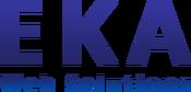 eka-web-solutions-logo