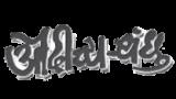 client-audichya-min