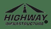 client-highway-min