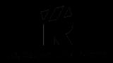 client-rearwindow-min